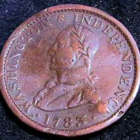Antiques and Coins