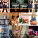 Total Life Changes' Laso Tea Lossing Weight Before