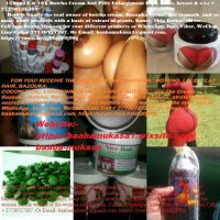 Lighting injection, Pills and Cream +27730727287