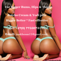 Hips, Bums & Breast Herbal Enlargement Beauty prod
